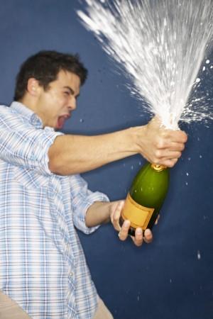 Cork or Screw Top: Is the HR Flavor the Same? « HR Insomniac